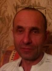Aleksandr, 58, Russia, Yekaterinburg