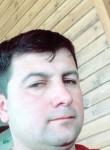 Halil, 37  , Serinhisar