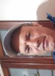 Jorge, 56  , Pinhais