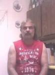 Keith, 49  , Spokane