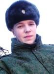 Alexey, 20  , Kupavna