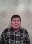 Николай, 38  , Peschanokopskoye