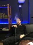 Maksim, 24, Yekaterinburg