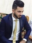 محمد, 24  , Baghdad