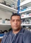 Salim, 35  , Saida
