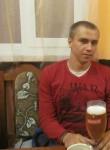 Валентин, 24 года, Рівне
