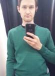 Lester, 31, Chelyabinsk
