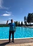 aleksey, 55, Syzran
