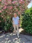 Yuriy, 58, Yalta