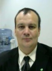 tony, 36, Russia, Inzhavino