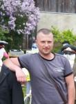 Aleksandr, 43  , Helsinki