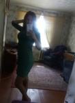 Galina, 27  , Kruhlaye