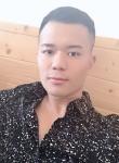 Nguyễn Đại, 26  , Vinh Yen