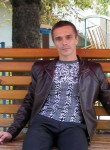 Andrey, 39, Pyatigorsk