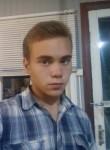 Tvoy, 19  , Gurevsk (Kemerovskaya obl.)
