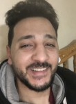 Mano, 29, Al Mansurah
