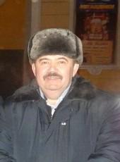 Aleksandr, 60, Russia, Tomsk