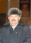 Aleksandr, 60  , Tomsk