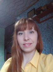 Tatyana, 31, Russia, Nizhniy Novgorod