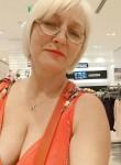 Nadezhda, 57  , Minsk