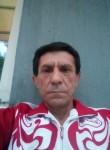 Kodir, 53  , Arzamas