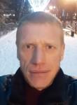 Aleksey , 39, Minsk