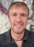 Dmitriy, 38  , Yugorsk