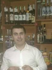 Александр, 28, Ukraine, Kiev
