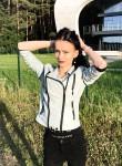 darya, 19  , Minsk