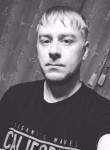Anton, 32, Tyumen