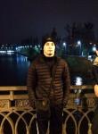 Dіma, 19, Vinnytsya