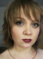 OL'GA, 35, Belarus, Minsk