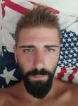 Danny27, 28  , Livorno