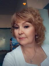 Irina, 60, Russia, Irbit