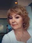 Irina, 60  , Irbit