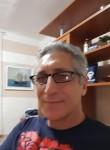 Enrico, 55  , La Spezia