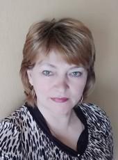 Olga, 56, Belarus, Minsk