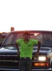 Devin, 18, United States of America, Toledo