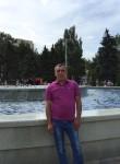KAREN, 43  , Oktyabrsky