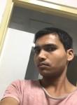 Ramchandra, 30  , Udaipur (Rajasthan)