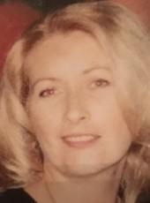 Lisa, 56, United States of America, Cincinnati