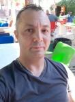 Ömer, 35, Izmir