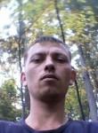 Denis Kolomeets, 32, Vladivostok