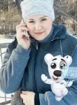 Nadezhda, 39  , Galati