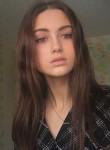 alina, 20, Izhevsk