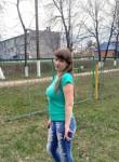 natusik, 27  , Pronsk