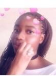 Lukundo, 22  , Kitwe