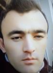 Boris, 23  , Khanty-Mansiysk