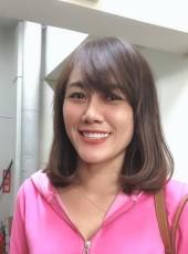 tuu, 35, Japan, Tokyo
