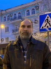Mikhail, 54, Ukraine, Donetsk